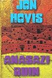 Anasazi Ruin novel by Jon Hovis