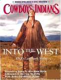 Cowboys & Indians Magazine [est. 1993] based in Dallas, Texas