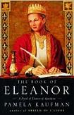 Book of Eleanor novel by Pamela Kaufman