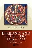 England & Its Rulers, 1066-1272