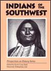Indians of the Southwest