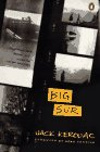 Kerouac's Big Sur novel