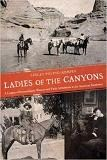 Ladies of the Canyons book by Lesley Poling-Kempes