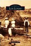 Los Lunas, New Mexico book from Images of America