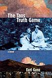 Taos Truth Game novel by Earl Ganz