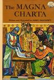 Magna Charta book by James Henry Daugherty