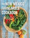New Mexico Farm Table Cookbook by Sharon Niederman