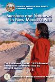 Sunshine & Shadows in New Mexico's Past book edited by Richard Melzer