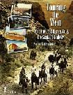 Touring The West With The Fred Harvey Company book by Paul & Kathleen Nickens