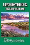 True Tales of the Rio Abajo book edited by Richard Melzer & John Taylor