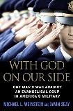 With God On Our Side book by Michael Weinstein & Davin Seay