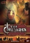 Crusades, Crescent & Cross History Channel documentary