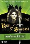Robin of Sherwood 1984-86 tv series DVD box set
