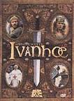 Sir Walter Scott's Ivanhoe 1997 TV mini-series