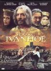 Young Ivanhoe 1995 TV movie