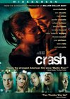 "Best Picture winner ""Crash"" feature film [2005]"