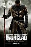 Ironclad, Blood Will Run movie poster