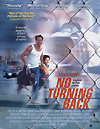 """No Turning Back""