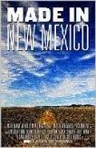 Made In New Mexico documentary by Brent Morris & David J. Schweitzer