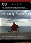 One Among Thousands documentary film by Carlos Maier