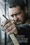 Robin Hood 2010 movie directed by Ridley Scott