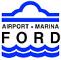 Airport-Marina Ford, on Centinela