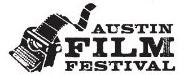 Austin [TX] Film Festival [Oct]