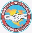 Central New Mexico Labor Council - AFL-CIO, based in Albuquerque