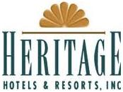 Heritage Hotels & Resorts- 6 locations in New Mexico