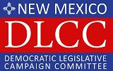New Mexico Democratic Legislative Campaign Committee
