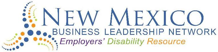 New Mexico Business Leadership Network non-profit [est. 2001]