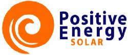 Positive Energy Solar [est. 1997] of New Mexico