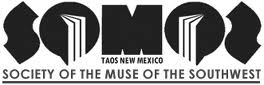 Society of The Muse of The Southwest [est. 1983] in Taos, New Mexico