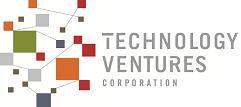 Technology Ventures Corporation non-profit founded in 1993 by Lockheed Martin Corp. at Sandia labs in SE Albuquerque, New Mexico