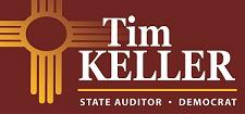State Sen. Tim Keller [Dem NMSD 17 since 2008] is running for State Auditor in 2014