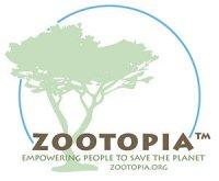 Zootopia [est. 2008] Wildlife & Eco-Education Camp for Kids, Outreach and Green Community programs