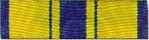USAF Commendation Medal