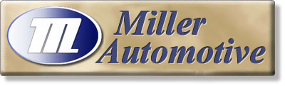 Miller Automotive - now 11 locations