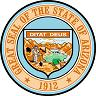 Great Seal of the State of Arizona [est. 1912]