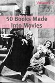 100 Classic Books Made Into Movies formatted for Kindle