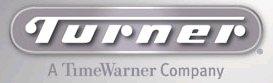 Turner Entertainment Co. company