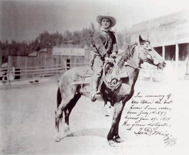 http://www.genordell.com/stores/western/images/TomMix&Blue_Mixville.jpg